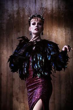 Lady Rivet_Daniel Eyre