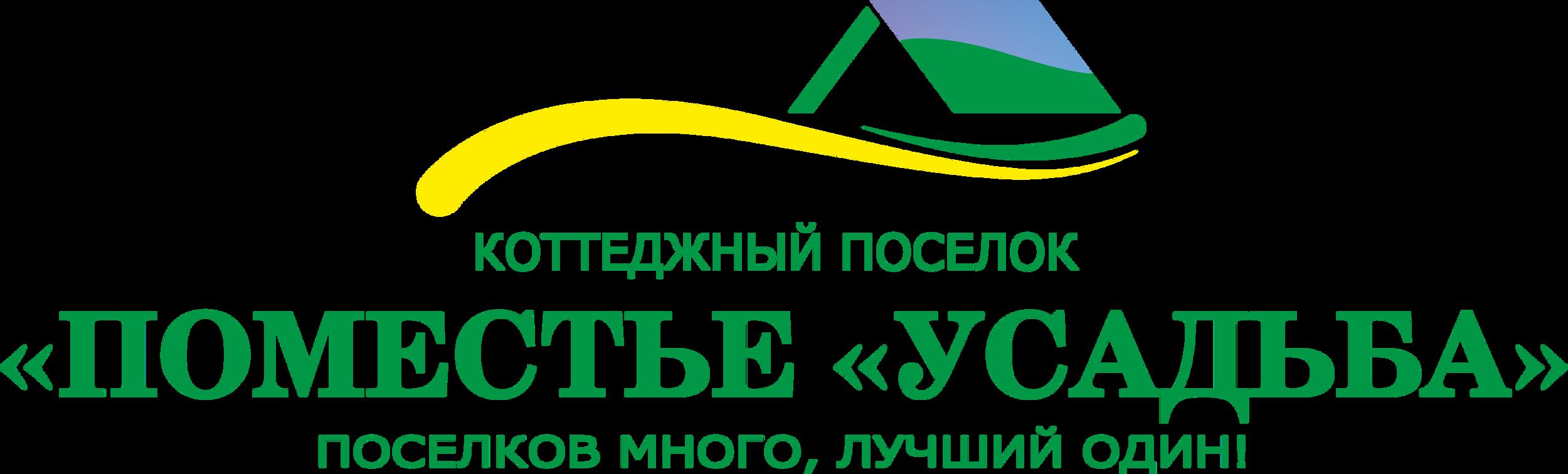 042202603 волго-вятский банк пао сбербанк реквизиты инн
