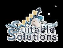 SS_Digital_Media_Logo_edited.png