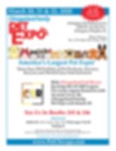 ChicagolandLabRescue pet expo 2020.jpg