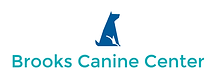 brooks canine center.png