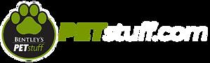 bentleys pet stuff logo.png