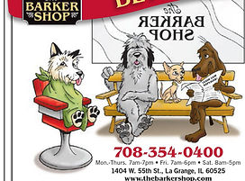 barker shop (2).jpg