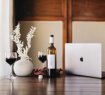 one hope wine.jpg
