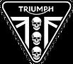 Triumph Totenkopf.png