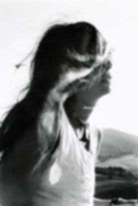 Olimpia Benini vento