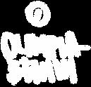 Logo Olimpia Benini