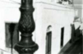 Olimpia Benini Portogallo