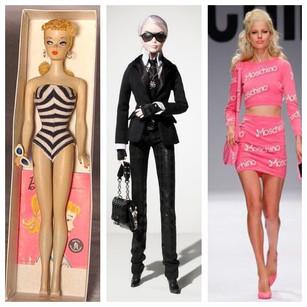 Barbie, l'Evergreen
