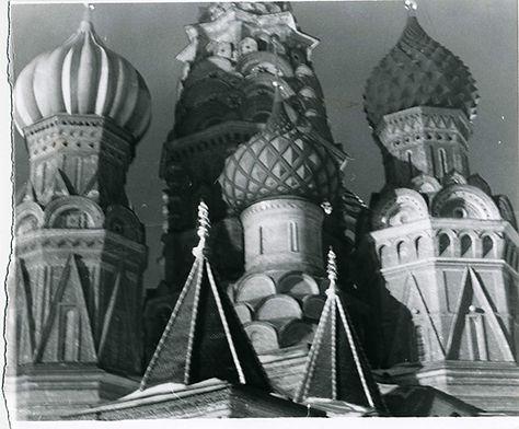 Olimpia Benini Mosca
