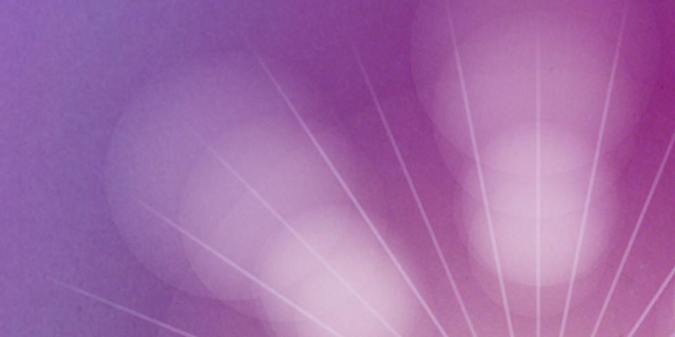 대전 | 라자요가 명상 집중코스