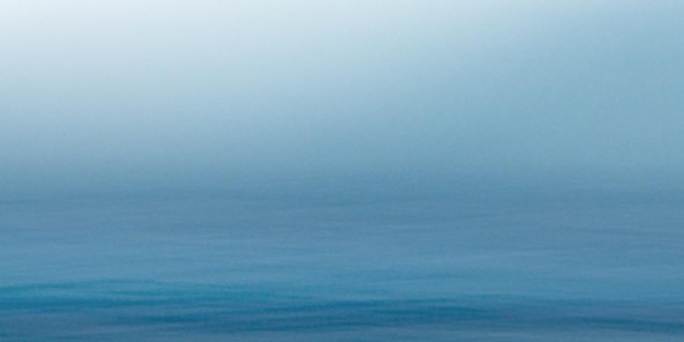 부산 | 3시간의 침묵여행 (1)