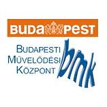 bmk_logó.png