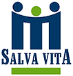 salvavita_logo.png
