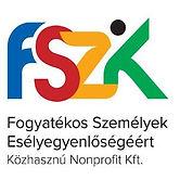 FSZK_6163523_300x300.jpg