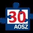 AOSZ.png
