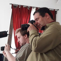 ASD FOCUS Fotósok