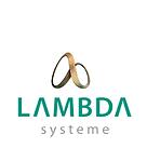lambdasysteme.png