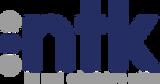 logo_ntk.png