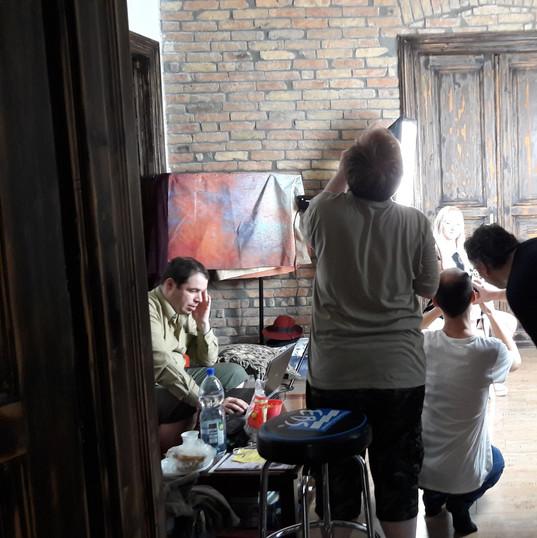 ASD FOCUS Fotoklub