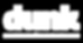 Dunk-logo-text-black-300x156 w.png