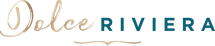 LOGO DOLCE RIVIERA-CHOIX-2.png