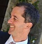 Savverio Niccolini