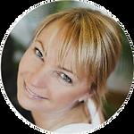 Kirsten Eberhardt