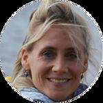 Gerda Pullig