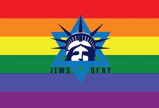 Jew of NY
