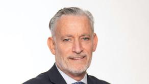 Jeffrey A. Schoenfeld, Partner and Head of Global Institutional Business Development