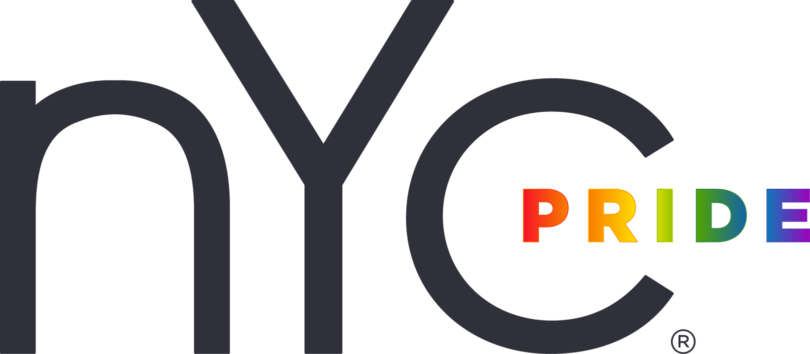 NYCPride_Logo_Black_4C.png