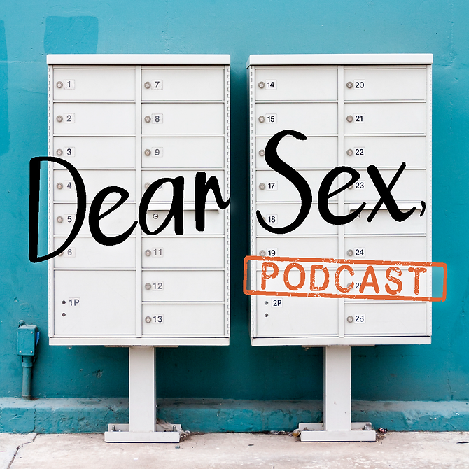 Dear Sex Podcast final for print.png