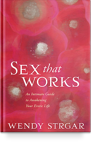 sex-that-works.png