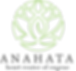 Copy of Anahata Chosen Logo.png