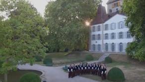 «Konzert / Theater 2021» und Ausblick...