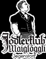 logo_oiginal_transparent_eineEbene_edite