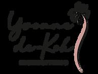 Logo YdK bloemstyling.png