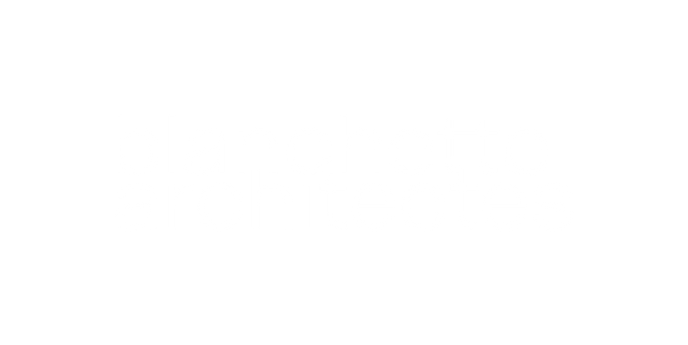 Master_Logo_Blanchette_WH.png
