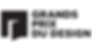 logo_gpd1.png