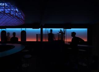 DSC02311-Late-twilight.jpg