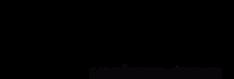 logo GPD noir 13e ok .png