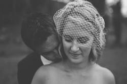 Wedding makeup Newcastle