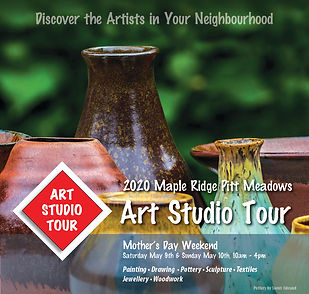 2020-art-studio-tour-poster-crop.jpg