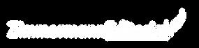 ZE_Logo_negativ.png