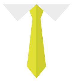 krawatte-innen_I.jpg