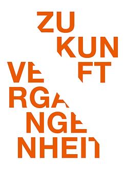 Contengallary-Zukunft_innen.png