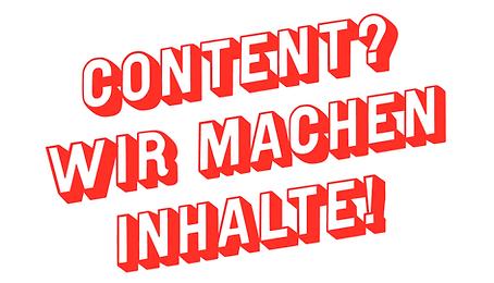 Contentgallery-content-wir-machen-inhalt