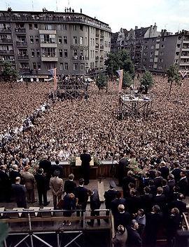 JFK_speech_lch_bin_ein_berliner_1%20Kopi
