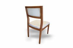 Cadeira Portinari